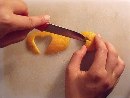 הלב הוא תפוזים