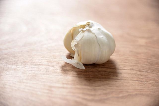 cauliflower-(102)