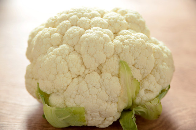 cauliflower-(27)