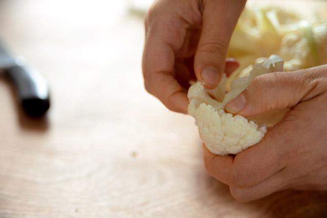 cauliflower-(35)
