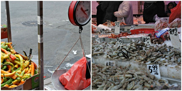 chinatownmarket
